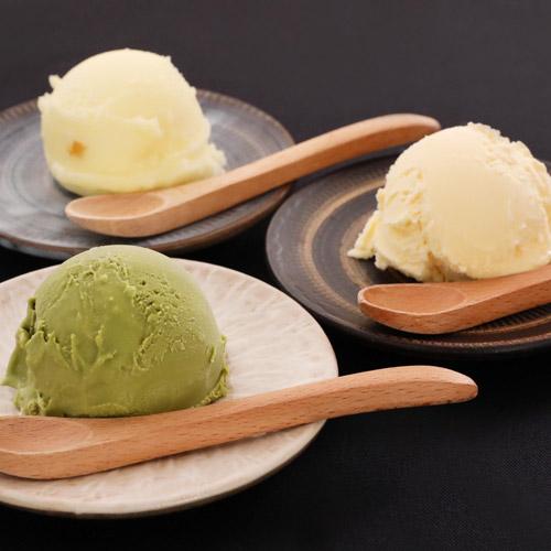 アイスクリーム(各種)
