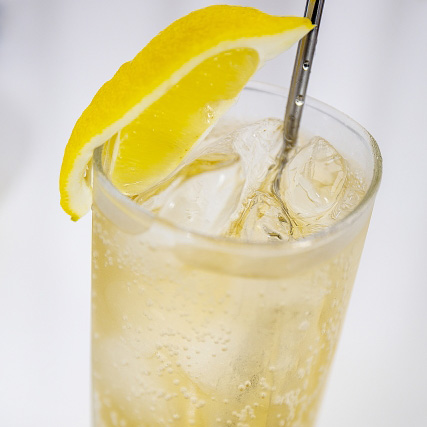 Highball/whisky